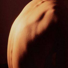 Marly Ludwig 摄影作品欣赏