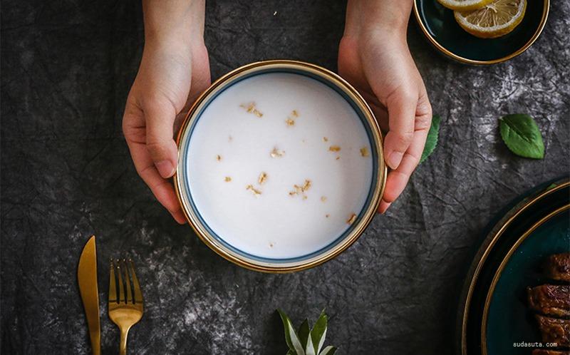 福尚家 美食的盛宴