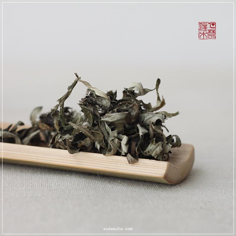 乙楚佳木 茶香