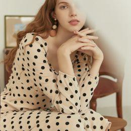 GOJO online  独立女装设计品牌
