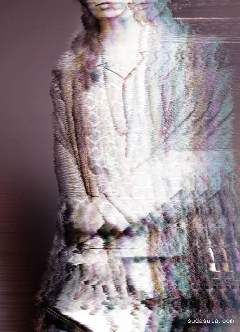 Pixel Mania 时尚摄影欣赏