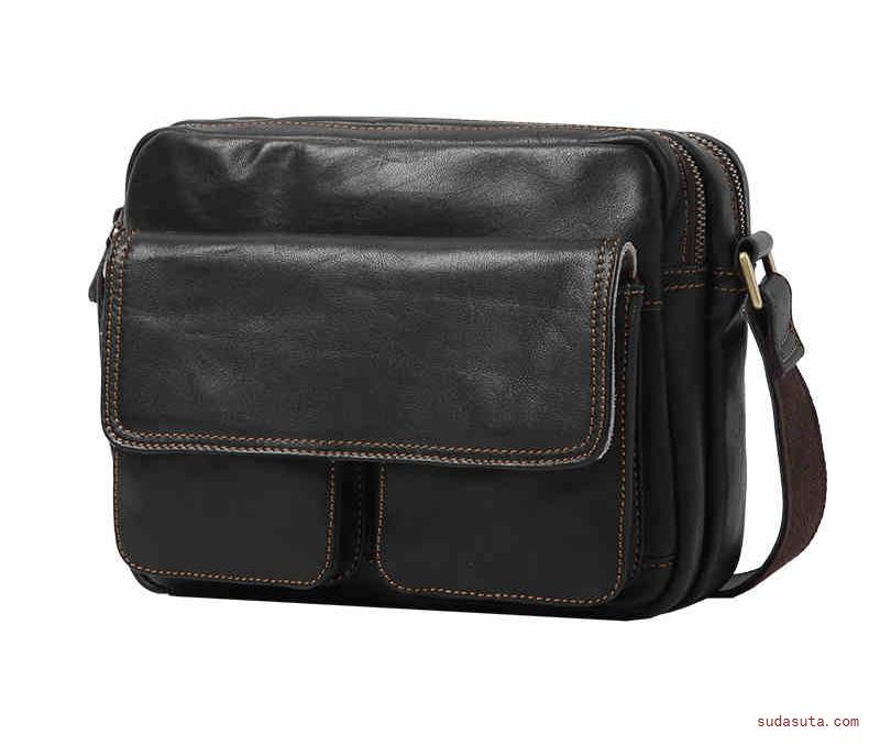 Khaki Scott 独立设计品牌欣赏