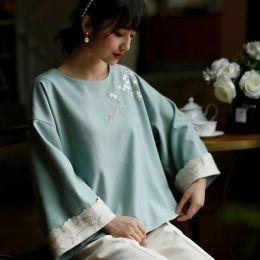 Rojay 独立设计女装设计欣赏
