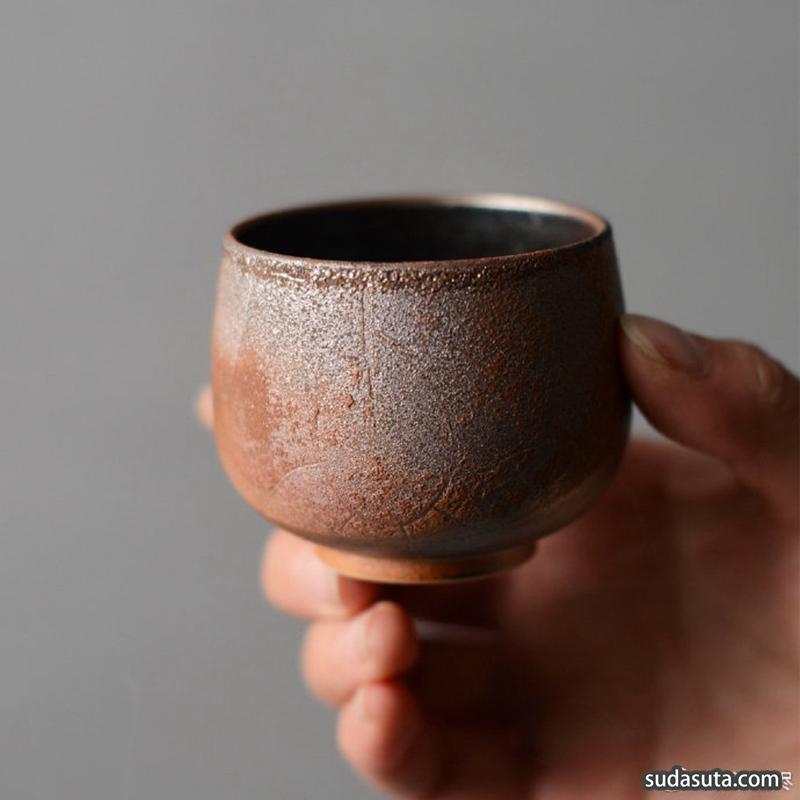 褒淬瓷烬 景德镇非遗传承
