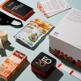 78 Design 包装设计欣赏