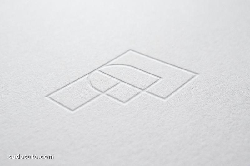 FUSE 品牌重设计