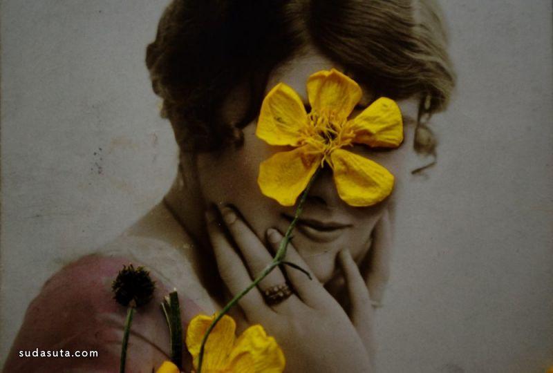 Margherita Vitagliano 旧时回忆 老物件