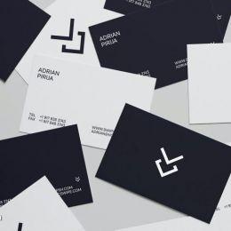 VC Swipe 品牌设计欣赏