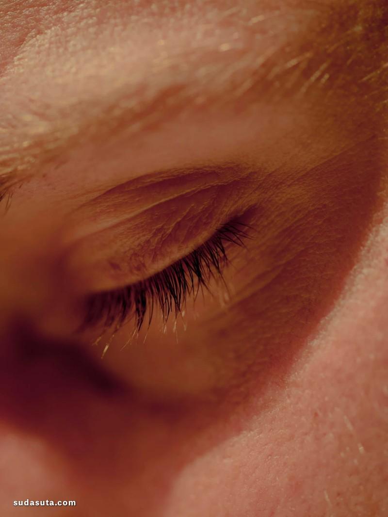 Nora Hollstein 个性摄影欣赏