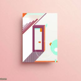 Maximilian Bolduan 平面设计欣赏